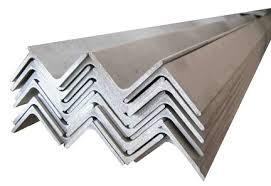 Angle Irons