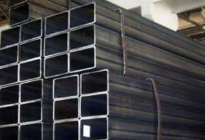 china black square pipe1(315x215)